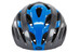 Bell Event Helm blue/charcoal
